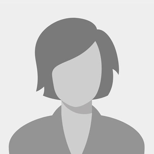 TeamMember-Female
